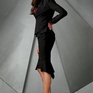 👗Last Set Venus Blazer & Skirt set👗